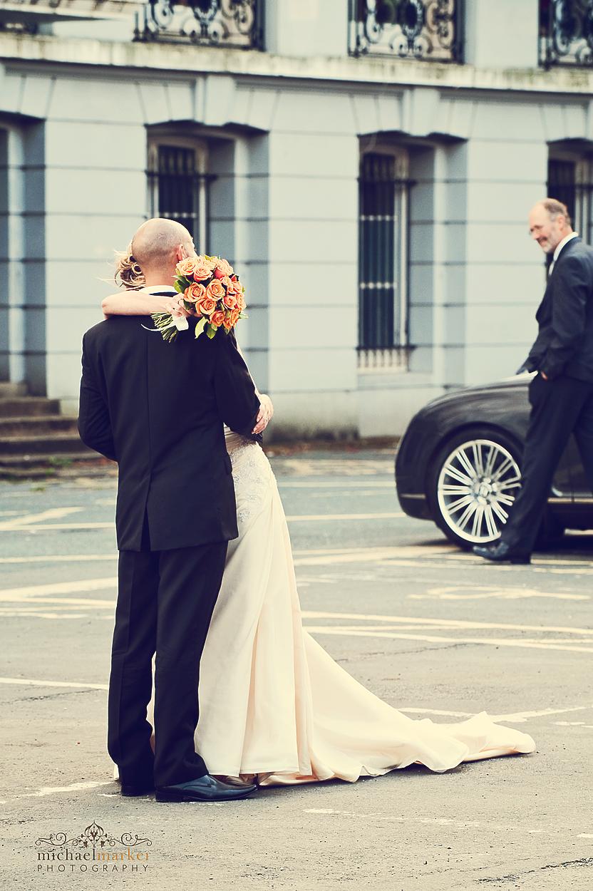 Torquay-summer-wedding-50