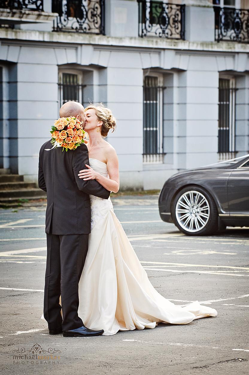 Torquay-summer-wedding-51
