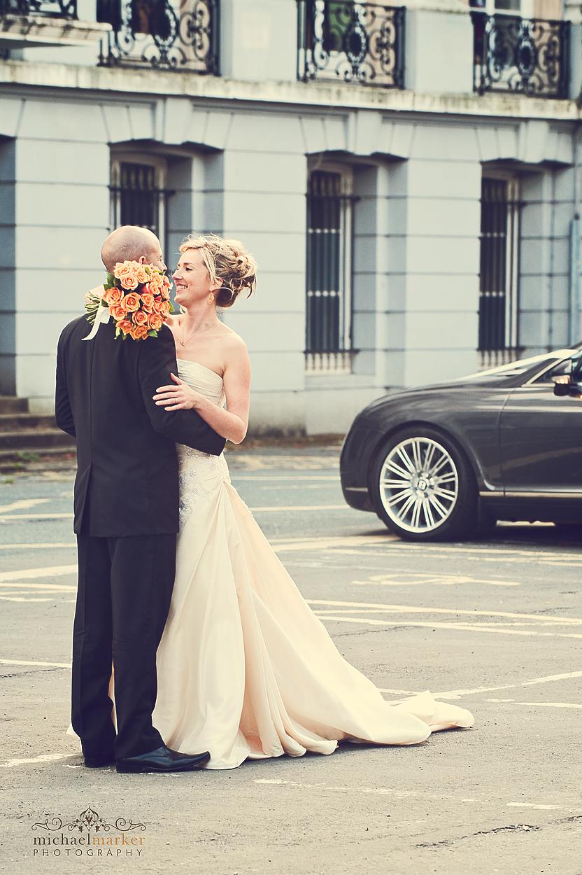 Torquay-summer-wedding-52