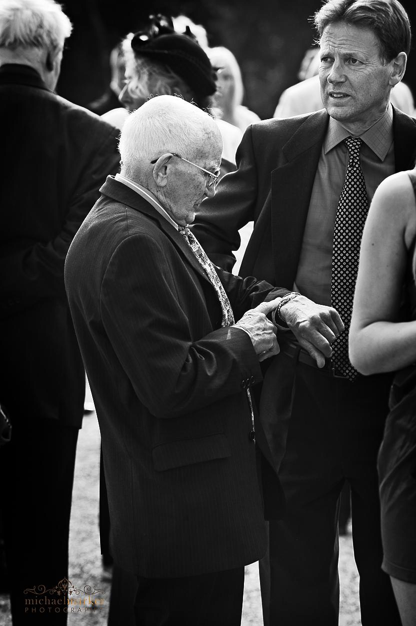 Torquay-summer-wedding-53