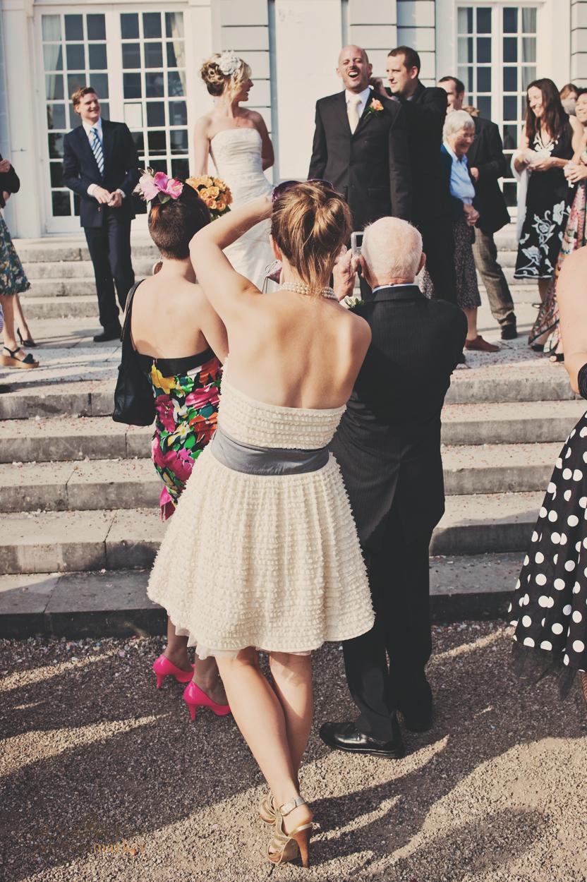 Torquay-summer-wedding-54