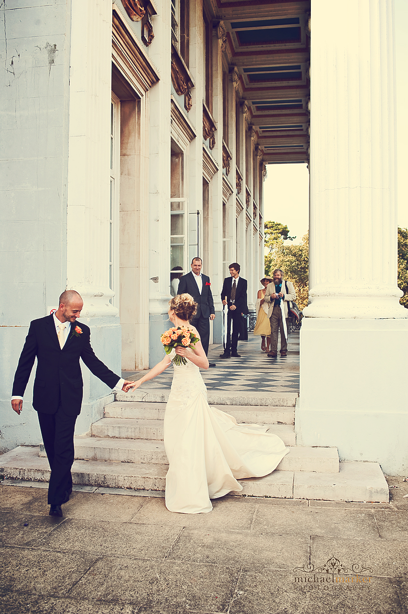 Torquay-summer-wedding-55