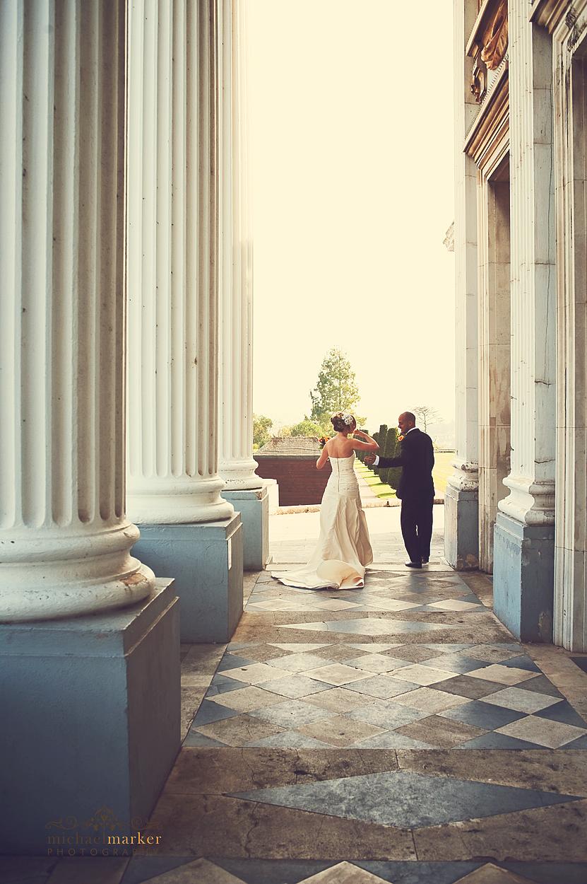 Torquay-summer-wedding-56
