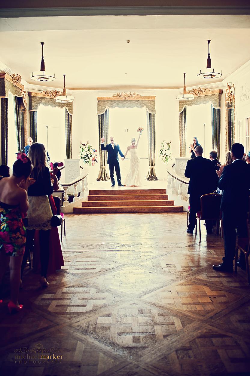 Torquay-summer-wedding-57