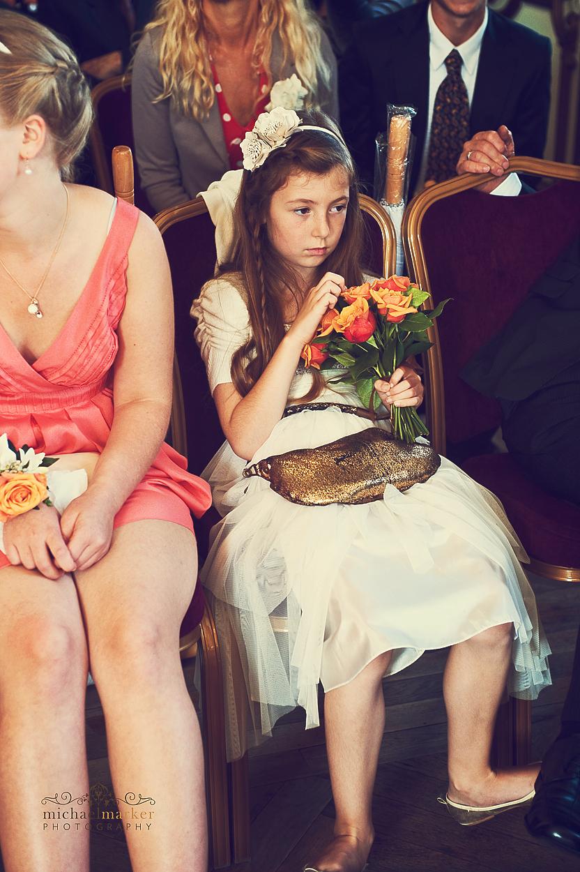 Torquay-summer-wedding-587