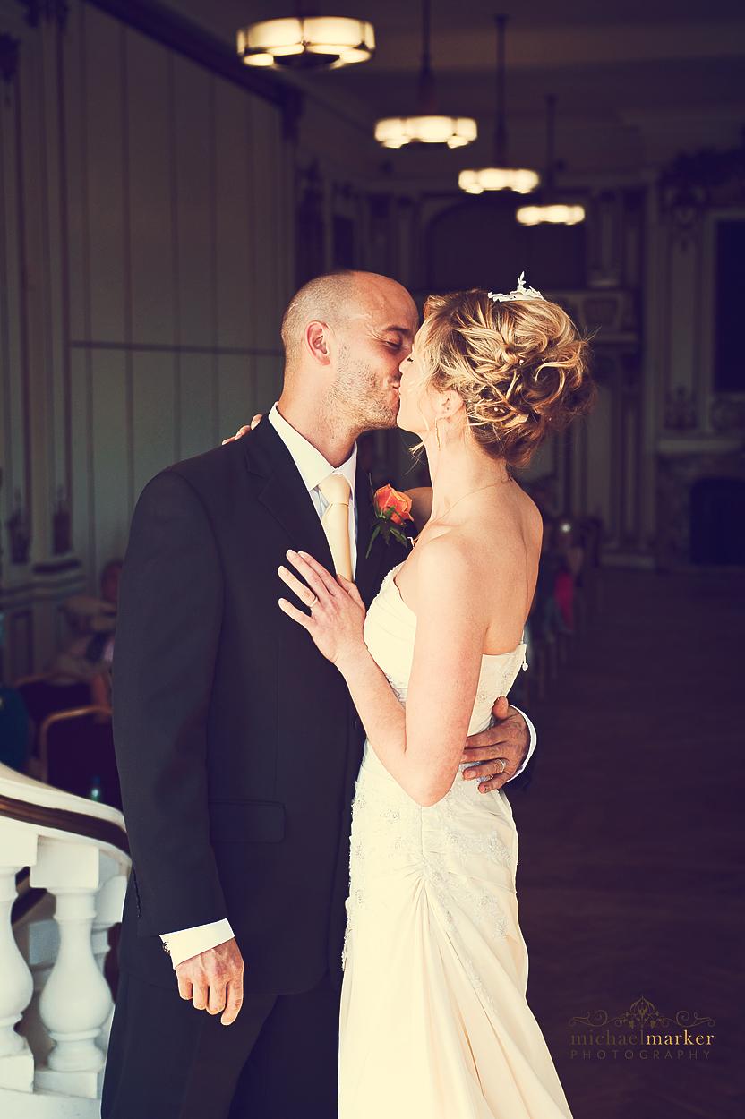 Torquay-summer-wedding-59