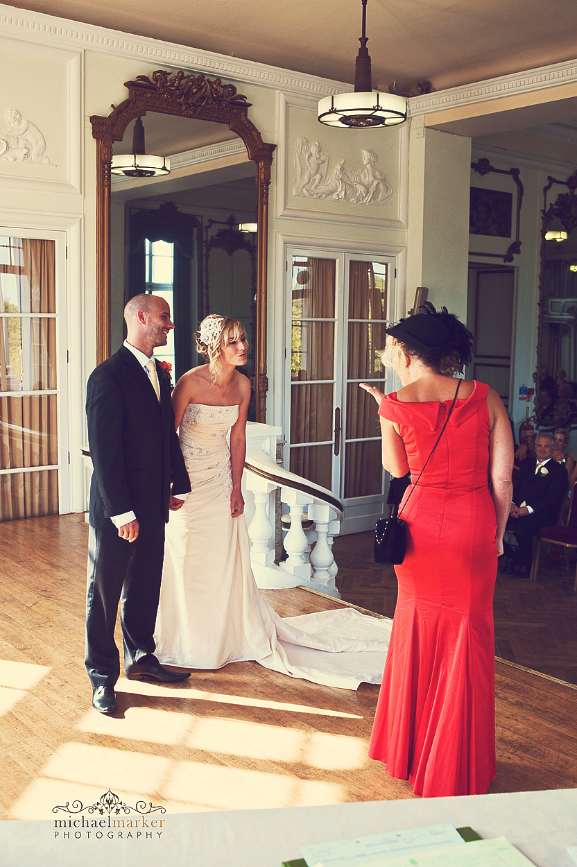 Torquay-summer-wedding-60