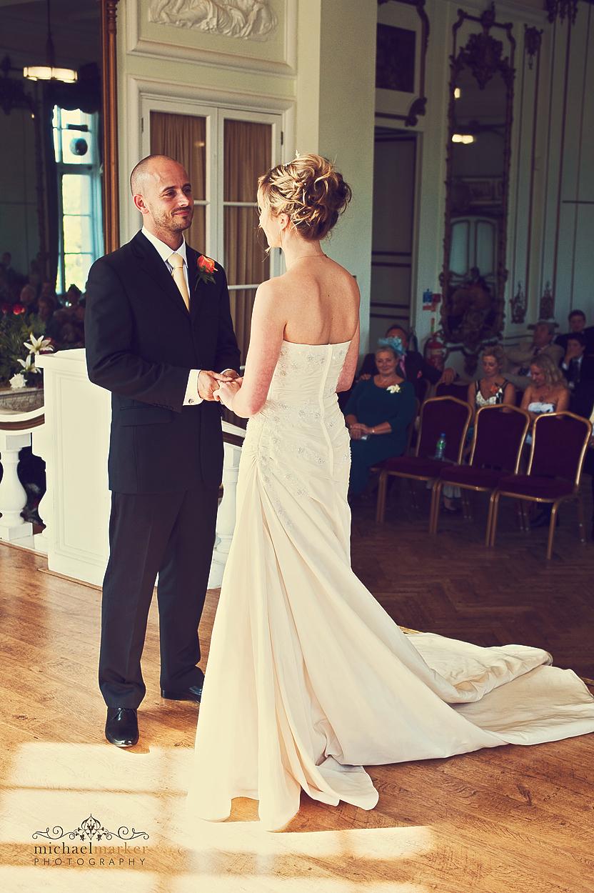 Torquay-summer-wedding-61