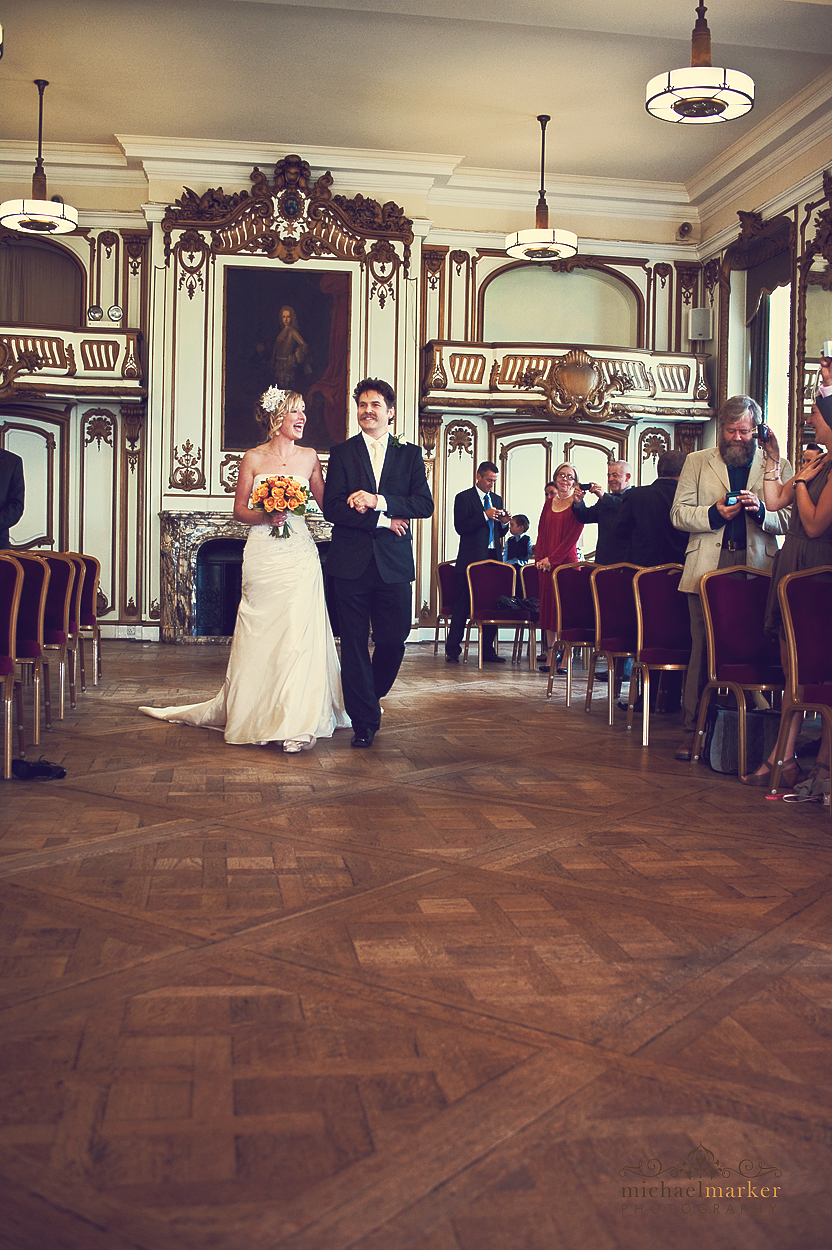 Torquay-summer-wedding-63