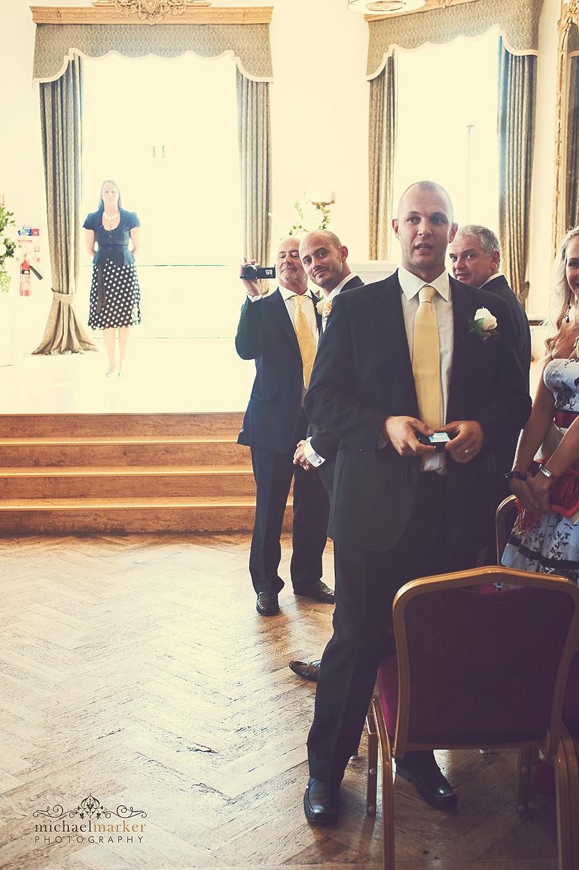 Torquay-summer-wedding-64