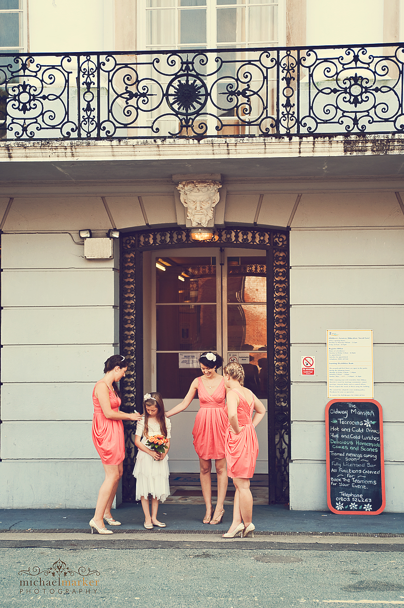 Torquay-summer-wedding-66