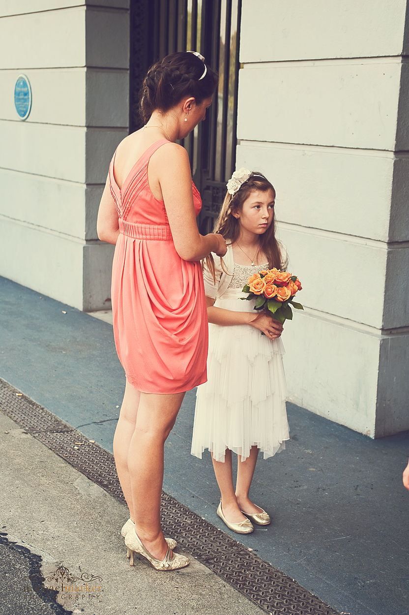 Torquay-summer-wedding-67