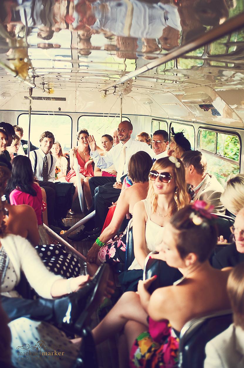 Torquay-summer-wedding-71