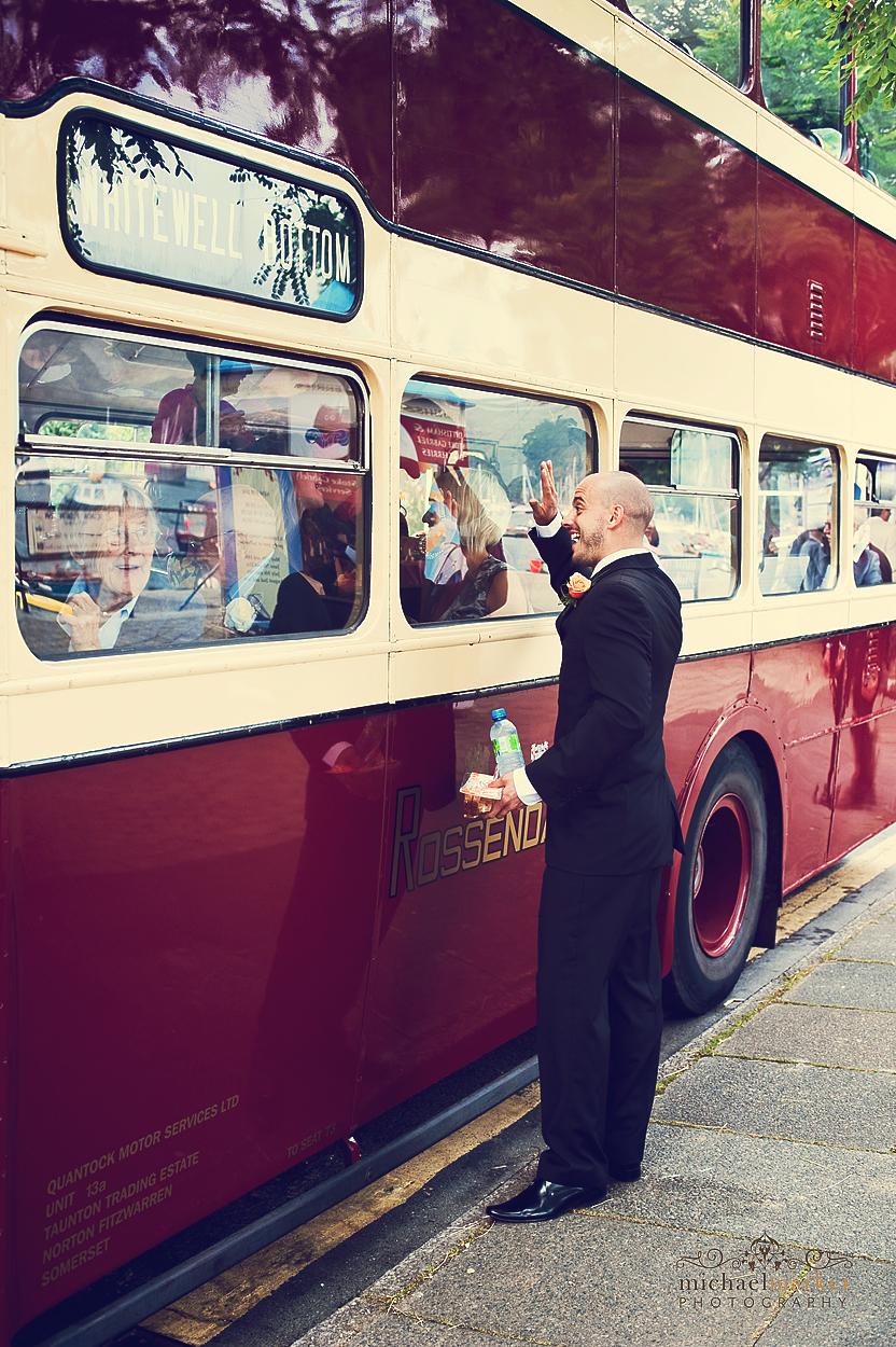 Torquay-summer-wedding-73