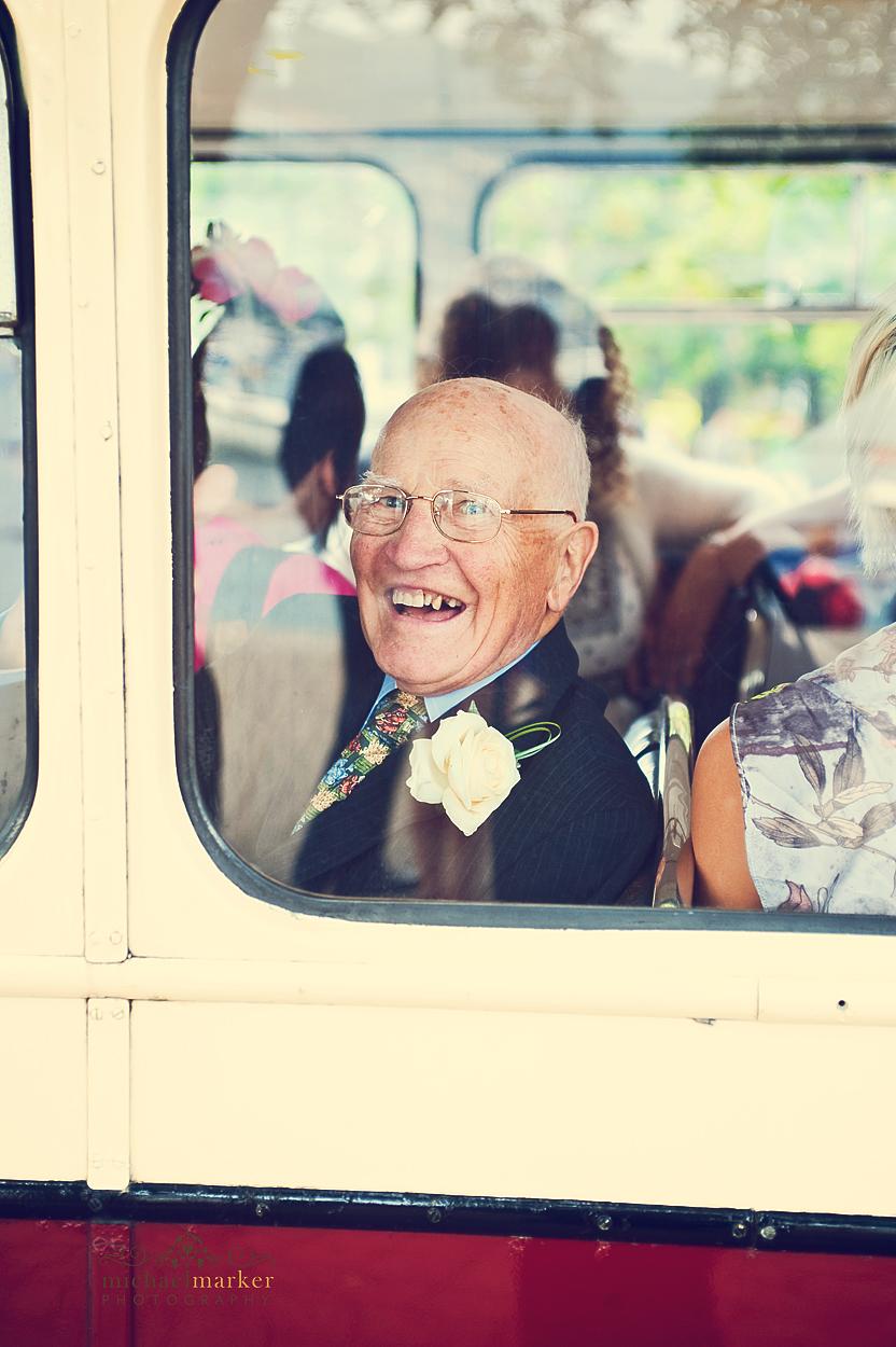 Torquay-summer-wedding-74