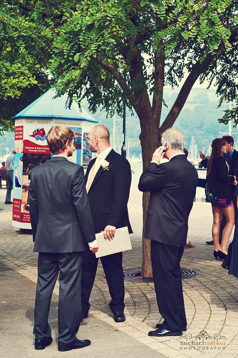 Torquay-summer-wedding-75