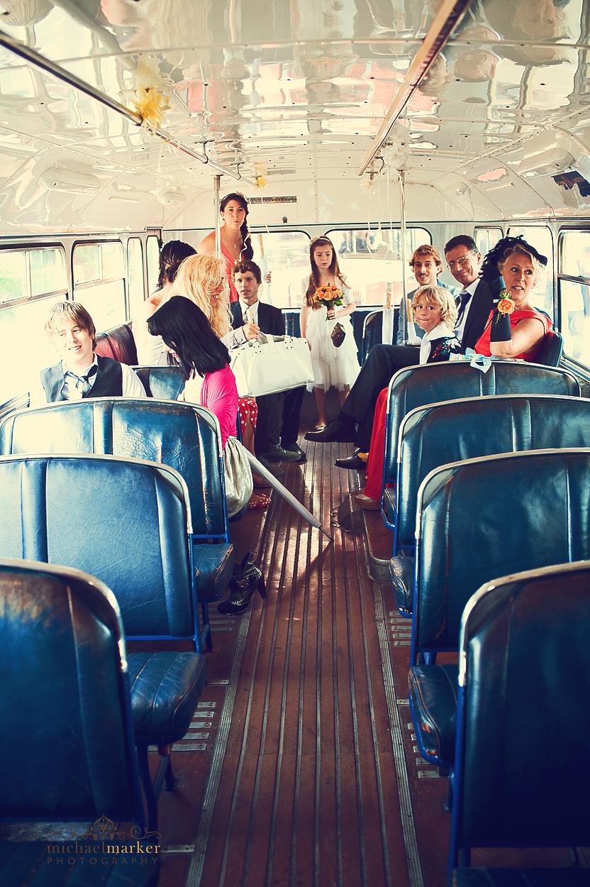 Torquay-summer-wedding-76