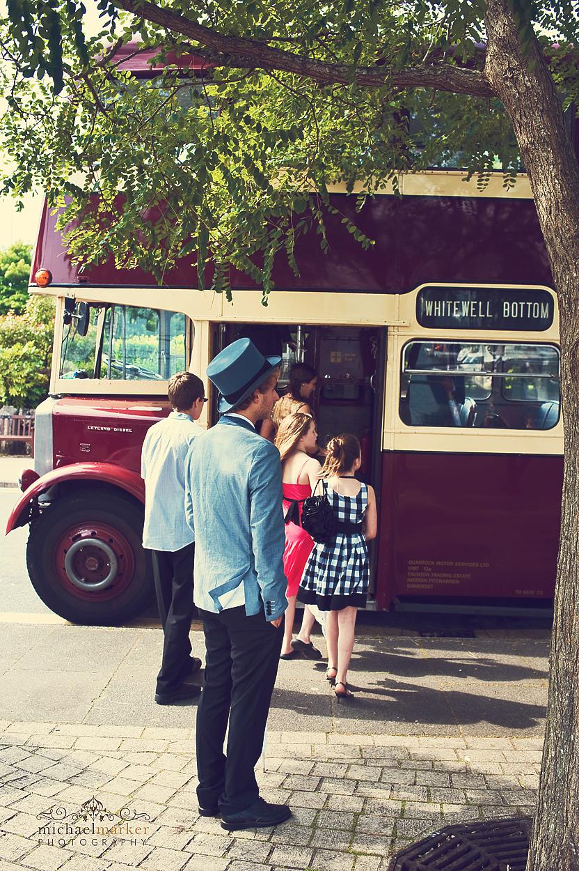 Torquay-summer-wedding-77
