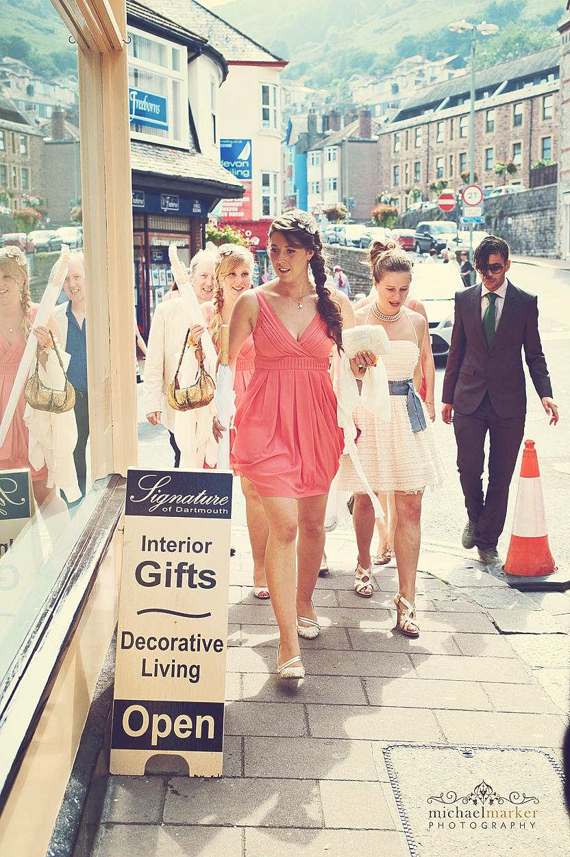 Torquay-summer-wedding-78