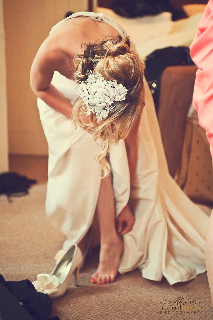 Torquay-summer-wedding-79