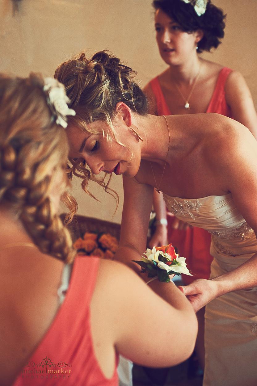 Torquay-summer-wedding-80