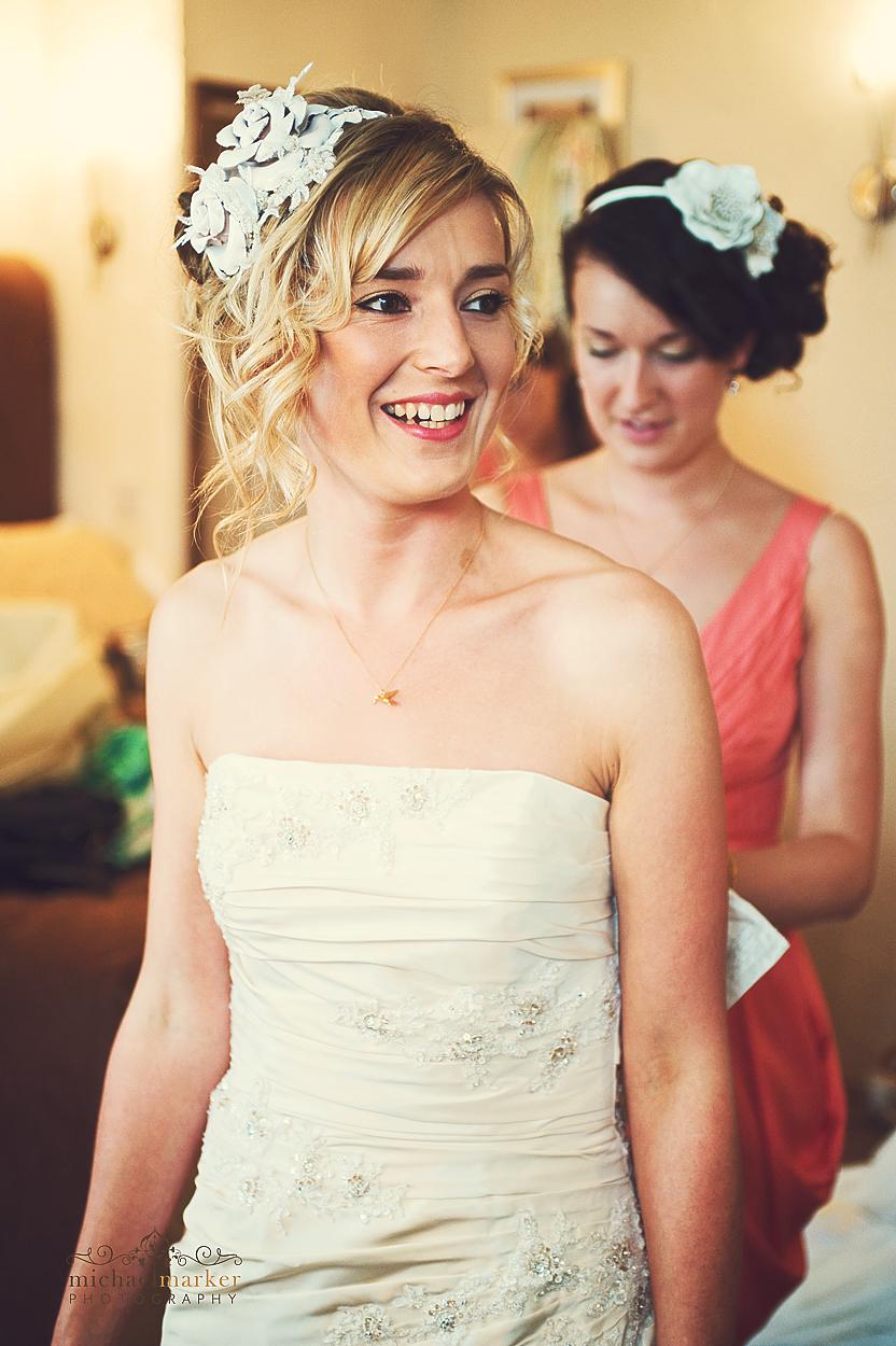 Torquay-summer-wedding-81