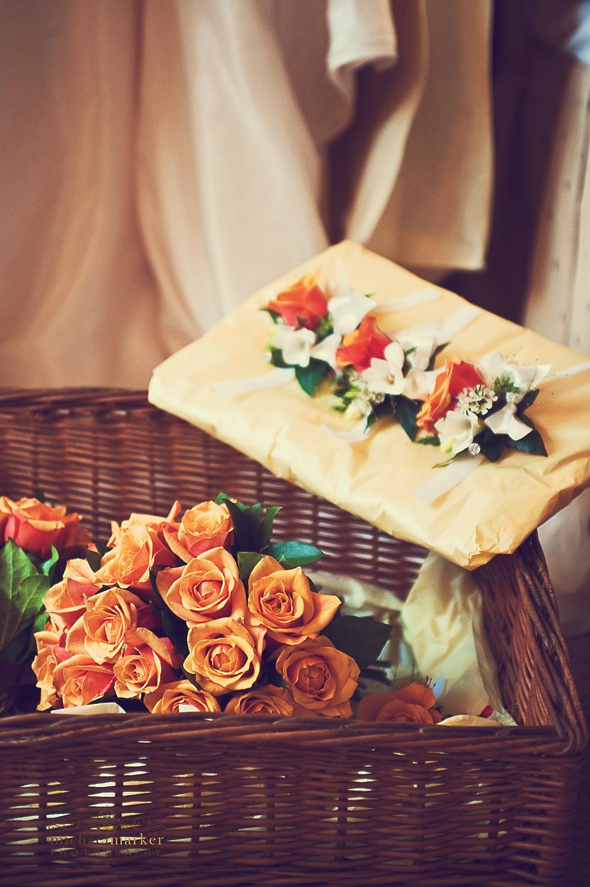 Torquay-summer-wedding-87