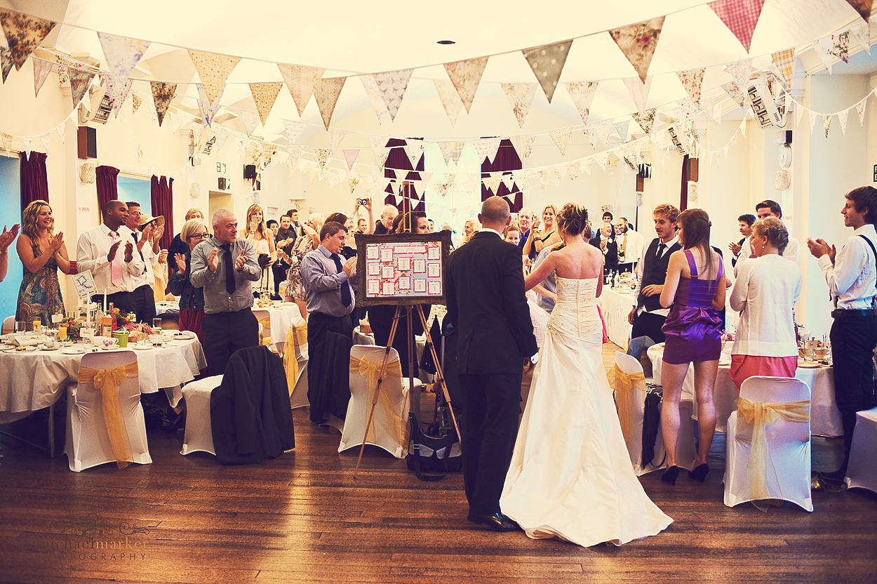 Torquay-summer-wedding-reception