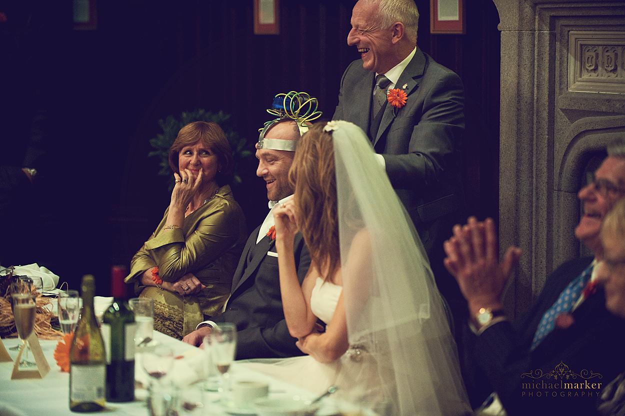 Dartmoor-wedding-011