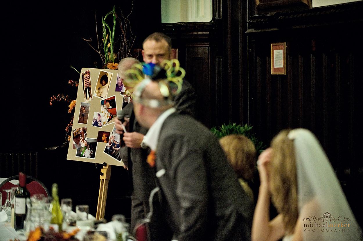Dartmoor-wedding-0132