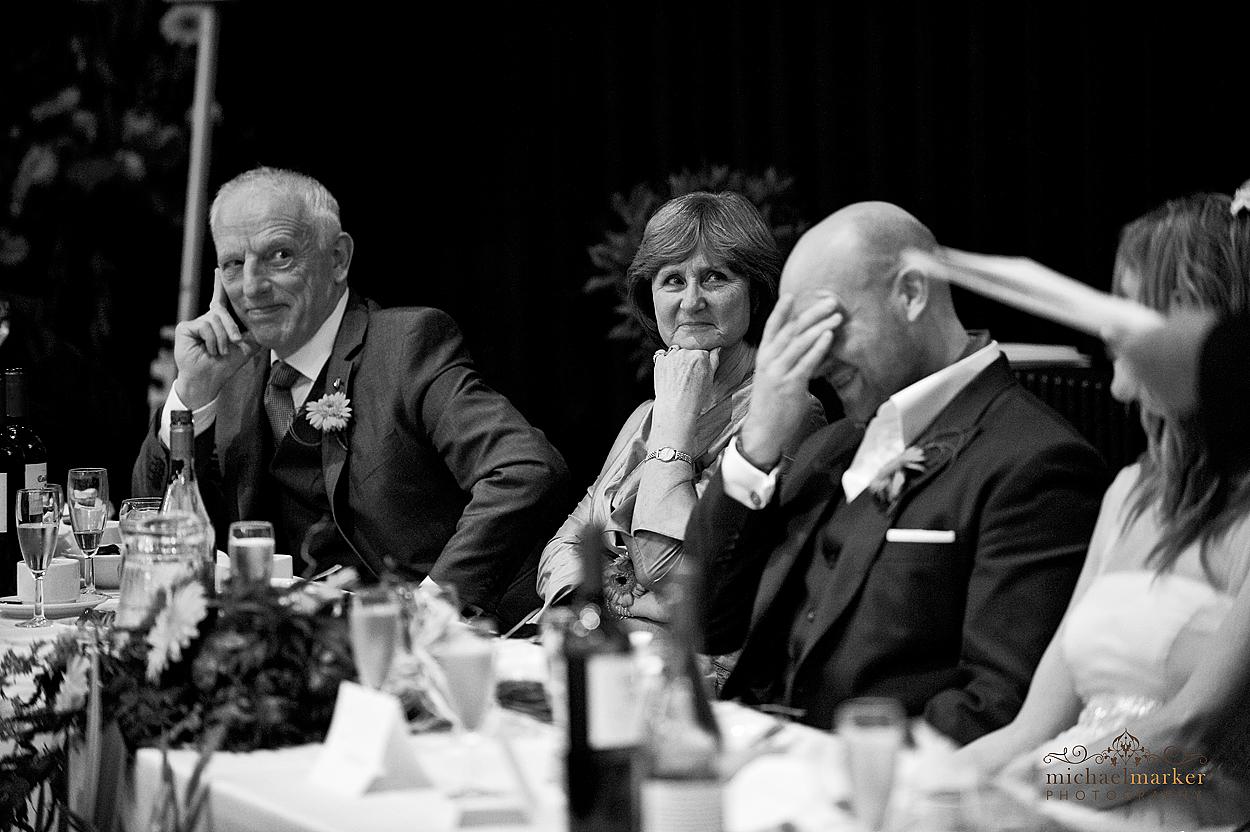 Dartmoor-wedding-0221