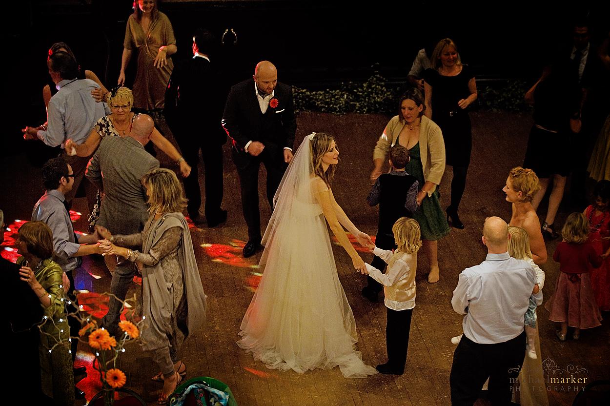 Dartmoor-wedding-0276e