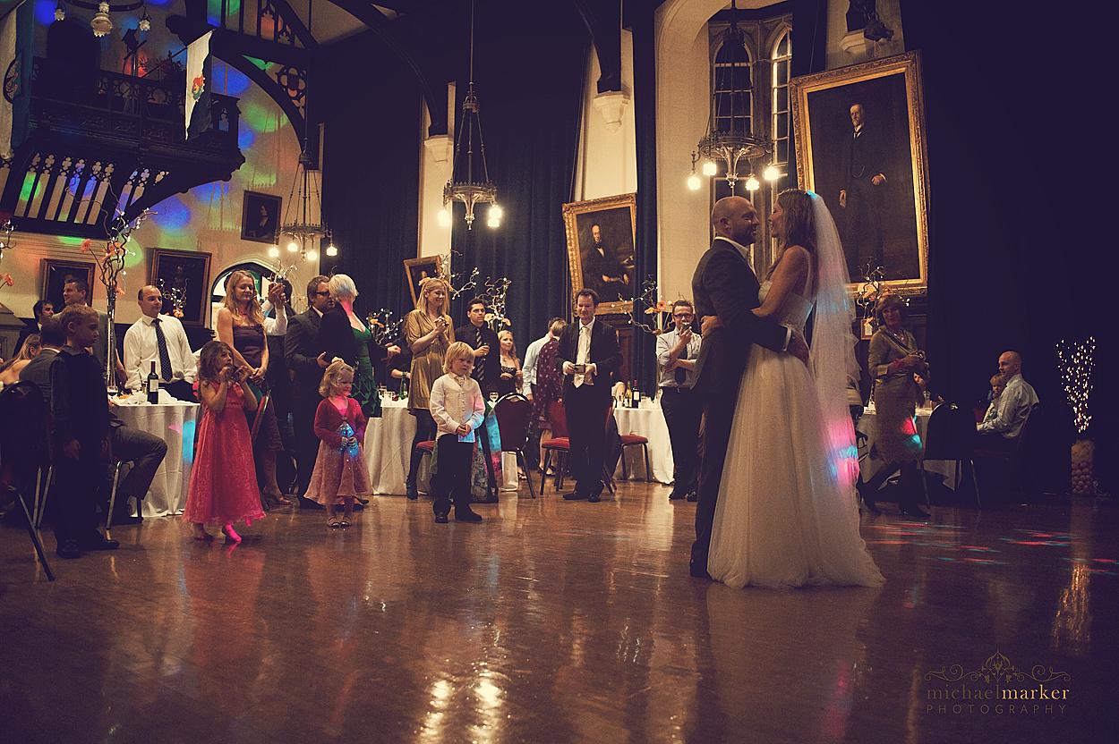 Dartmoor-wedding-0276f