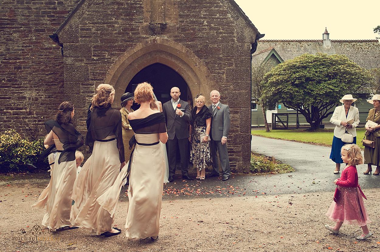 Dartmoor-wedding-036