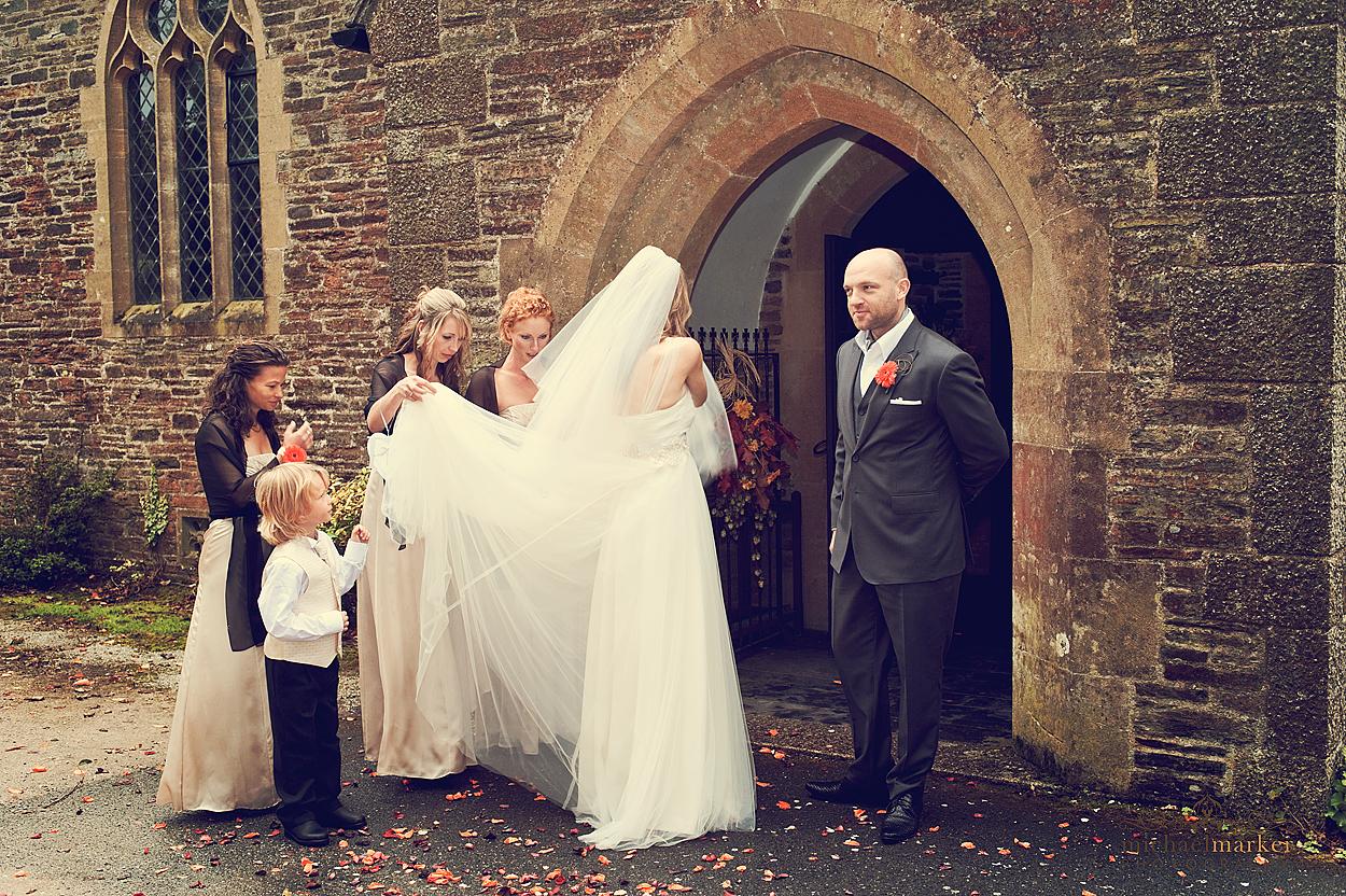 Dartmoor-wedding-037