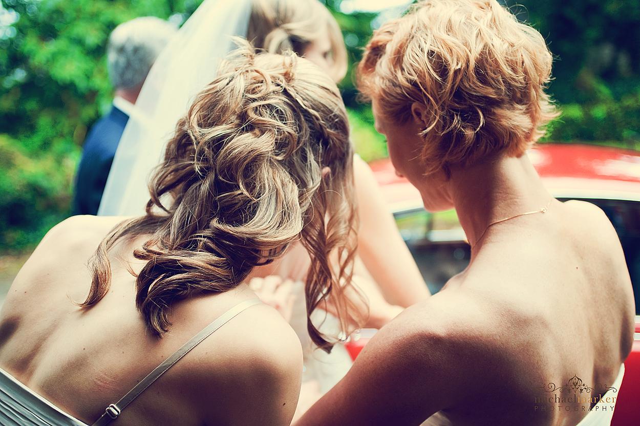 Dartmoor-wedding-037a