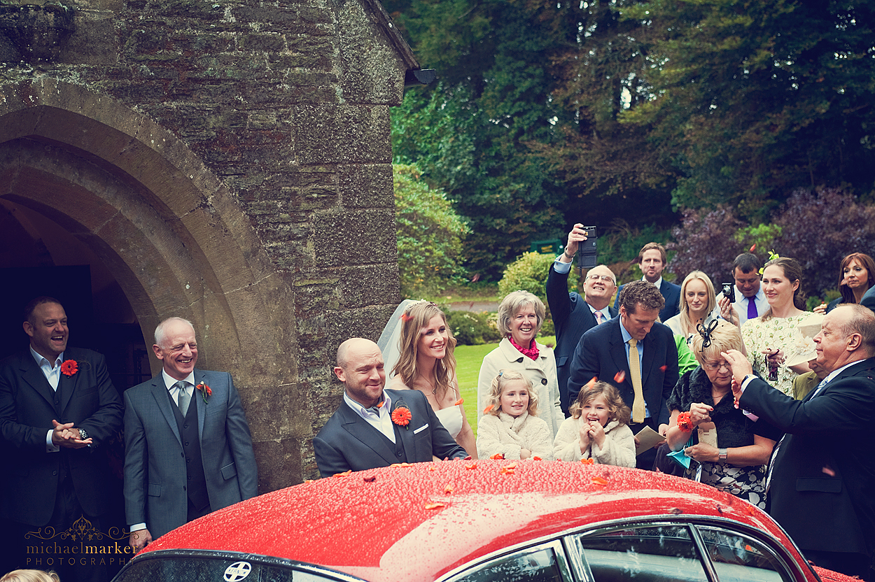 Dartmoor-wedding-038a