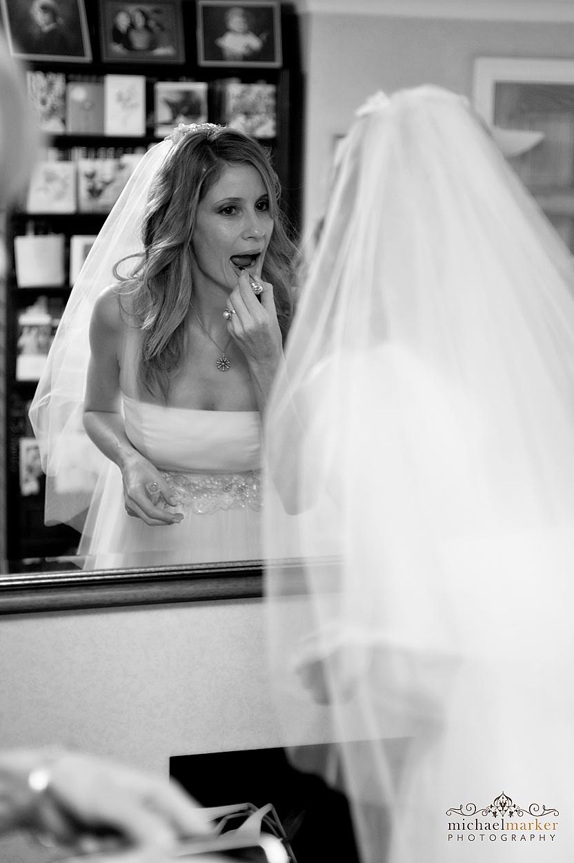 Dartmoor-wedding-039