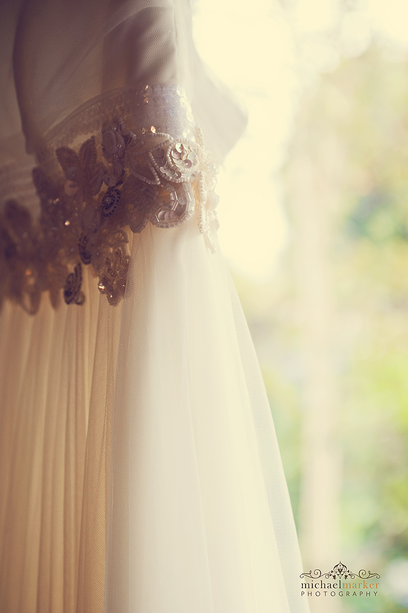 Dartmoor-wedding-039a