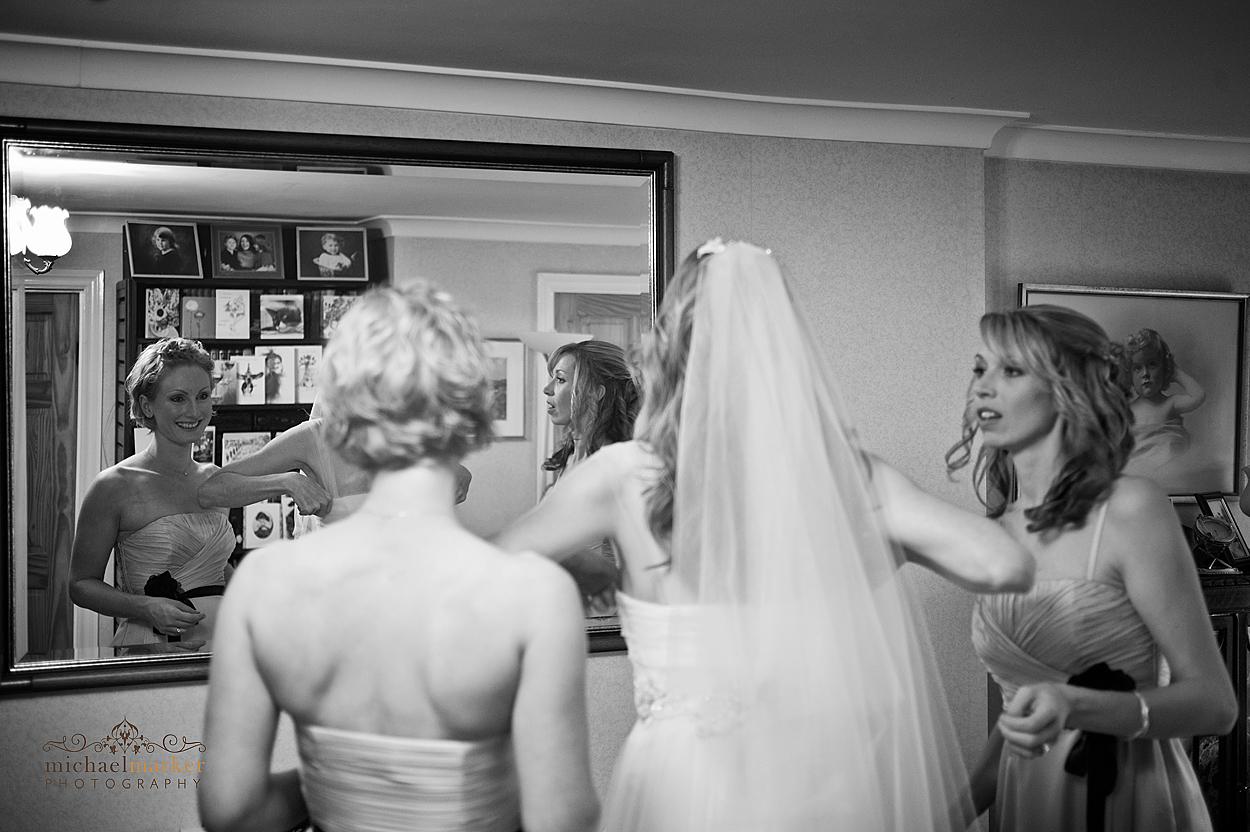 Dartmoor-wedding-040