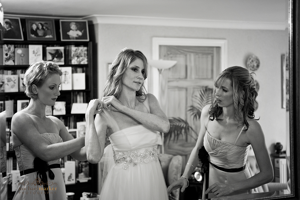 Dartmoor-wedding-041