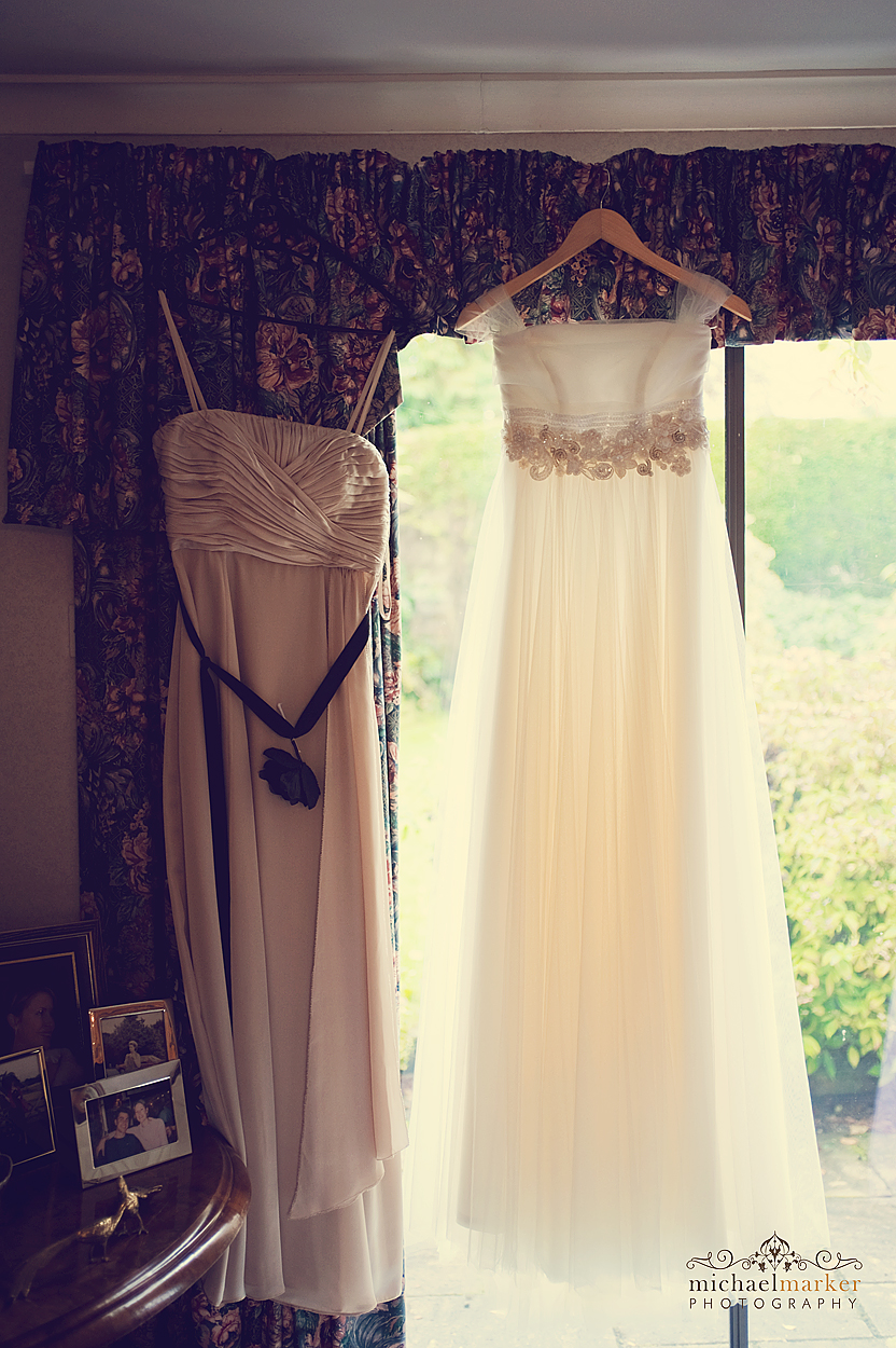 Dartmoor-wedding-043