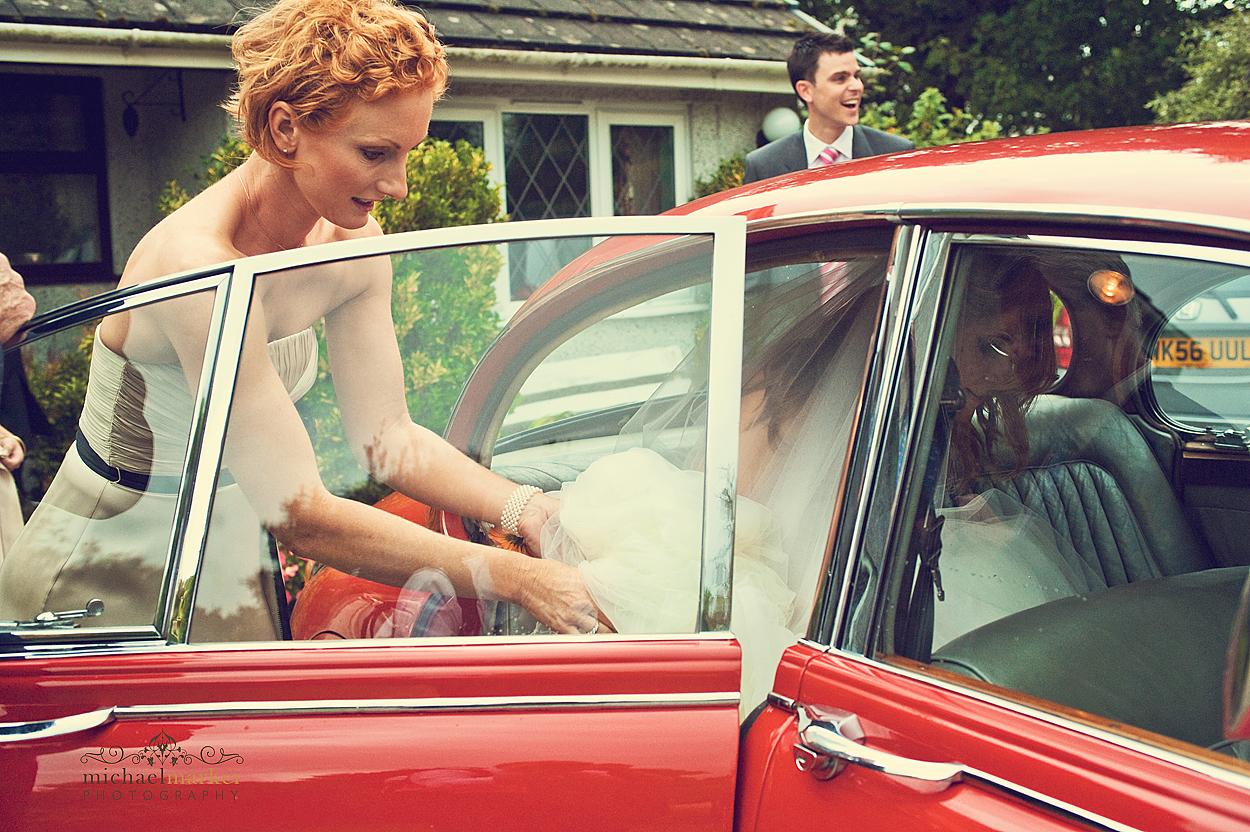 Dartmoor-wedding-043a