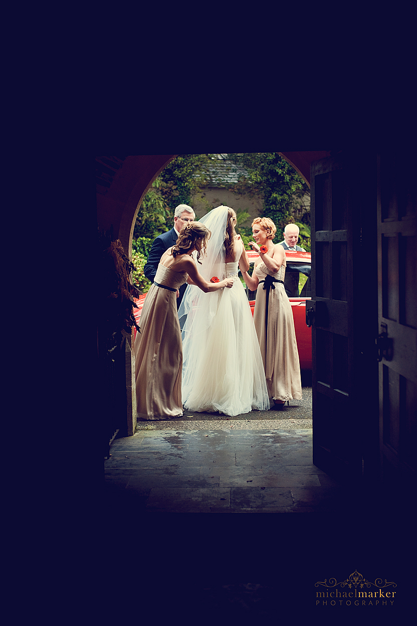 Dartmoor-wedding-045
