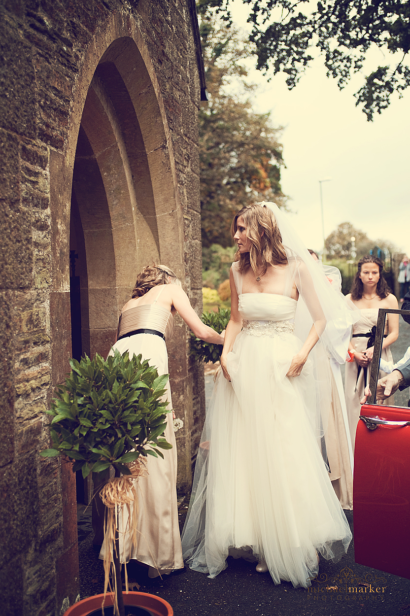 Dartmoor-wedding-045a