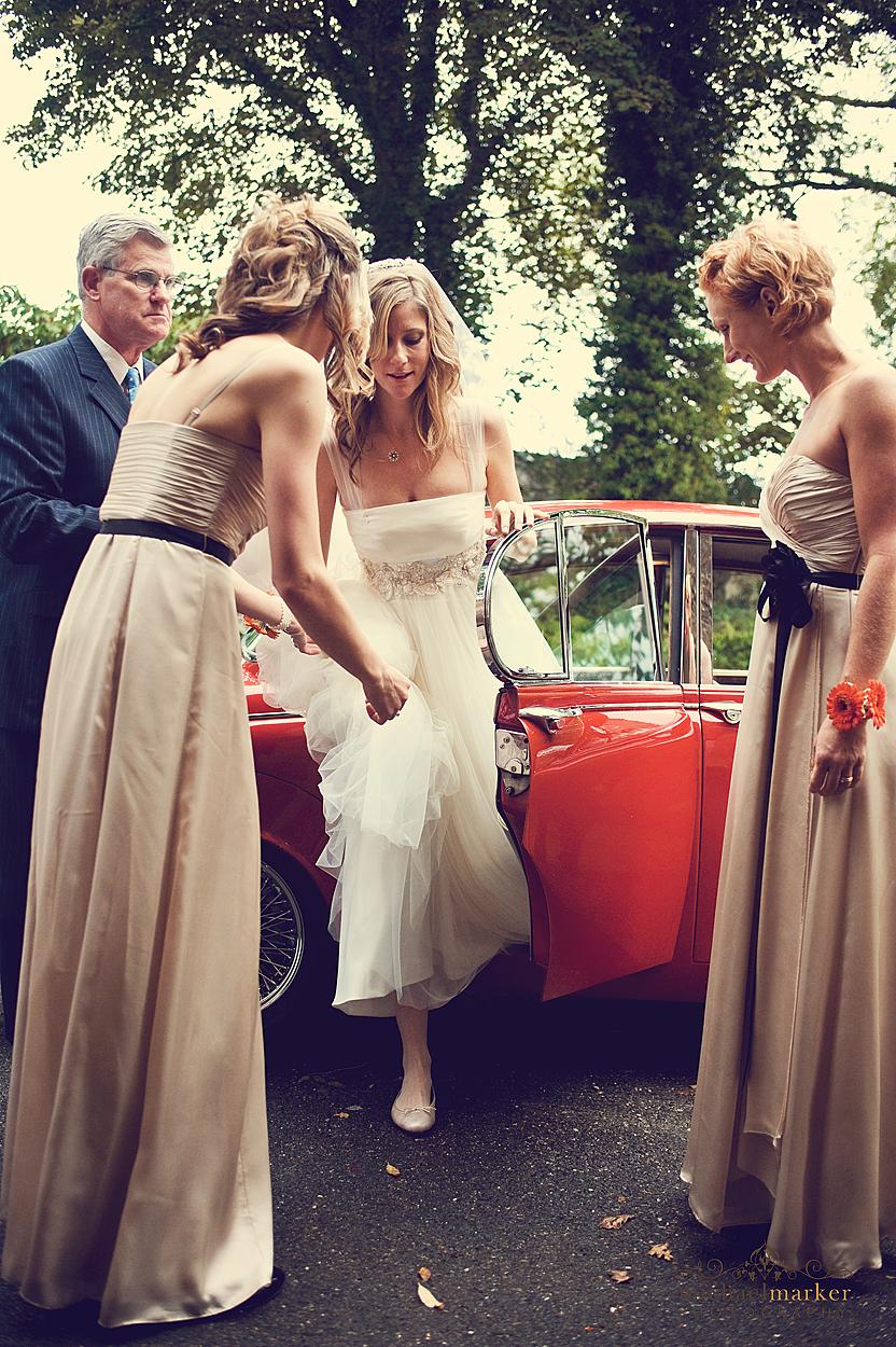 Dartmoor-wedding-046