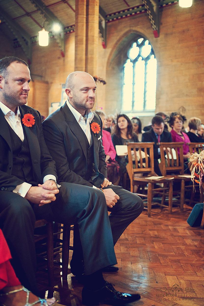 Dartmoor-wedding-048