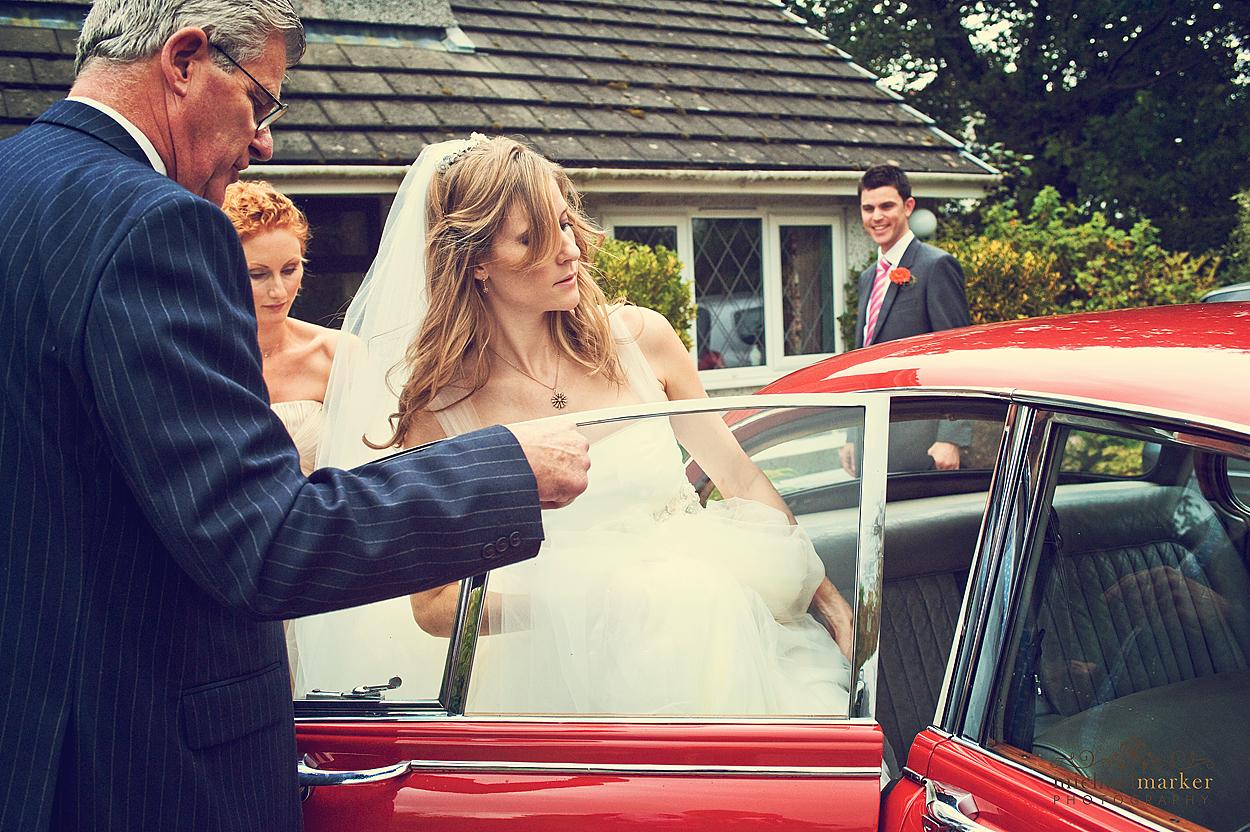 Dartmoor-wedding-049