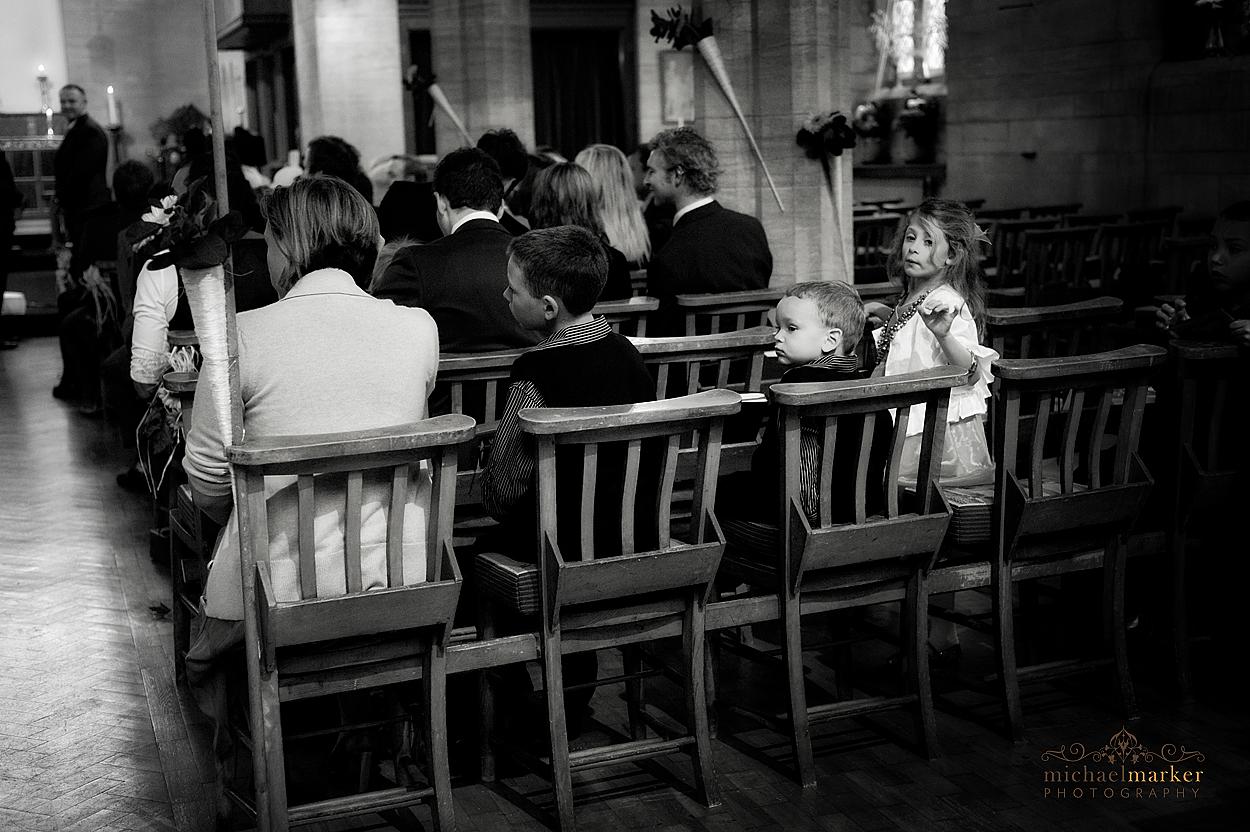 Dartmoor-wedding-052