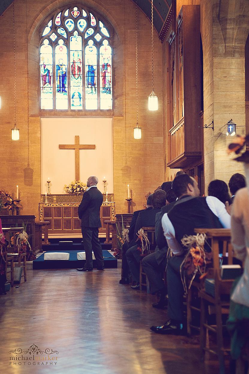 Dartmoor-wedding-053